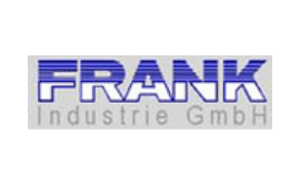 Frank Industrie GmbH