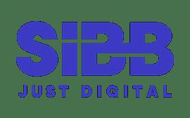 SIBB e.V. - Verband der Digitalwirtschaft Berlin & Brandenburg