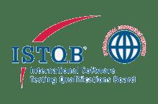 ISTQB - International Software Testing Qualifications Board