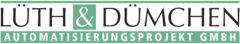 LÜTH & DÜMCHEN GmbH