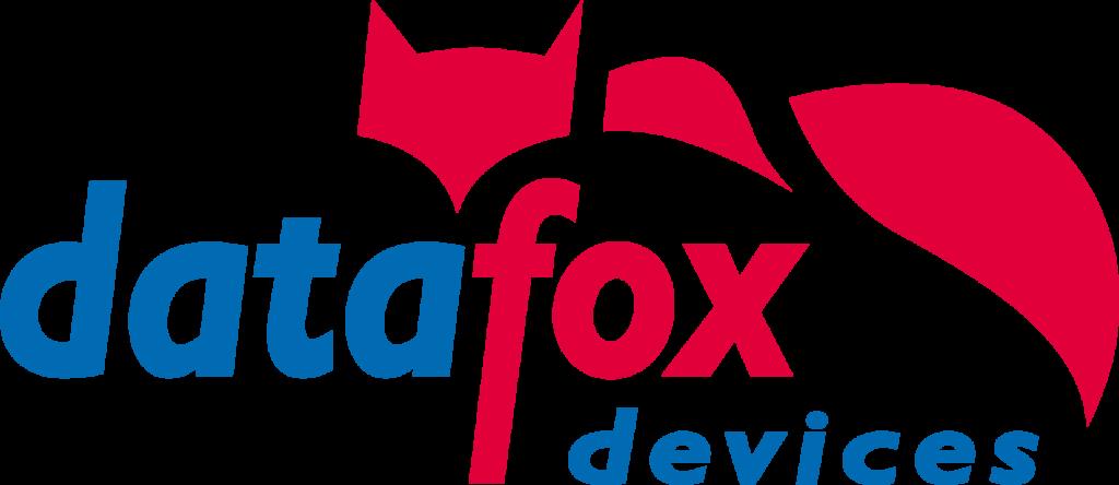 Datafox GmbH