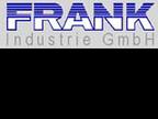 Logo Frank Industrie